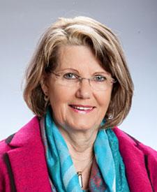 Rita Wehling