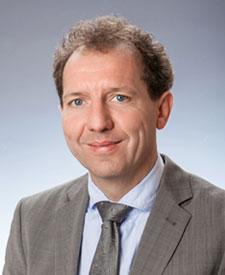 Axel Berghaus