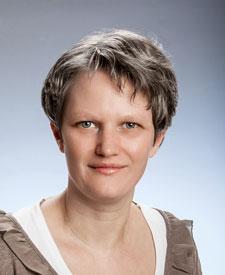 Katrin Rutenbeck