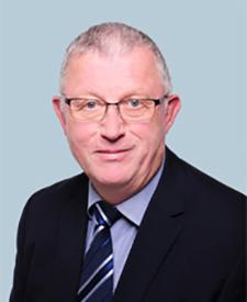 Jürgen Niehaus